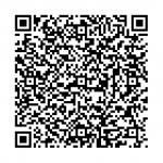 QRCode_04953490267