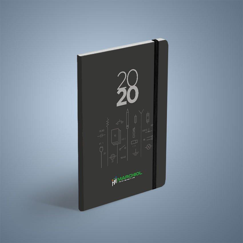 LorisTosello_Marchiol_Agenda2020_Cover